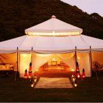 Superior Tents