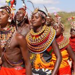 Samburu-Traditional-dance-2