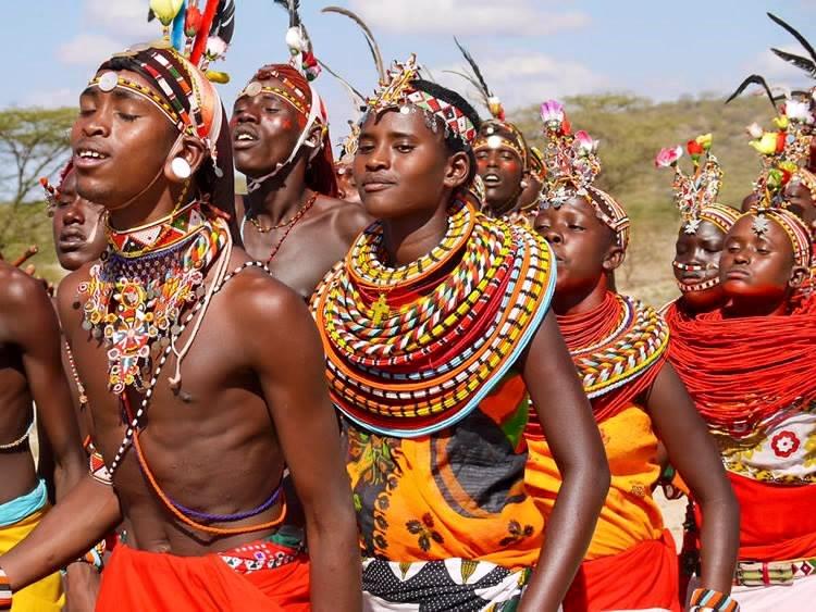 Samburu-Traditional-dance-2