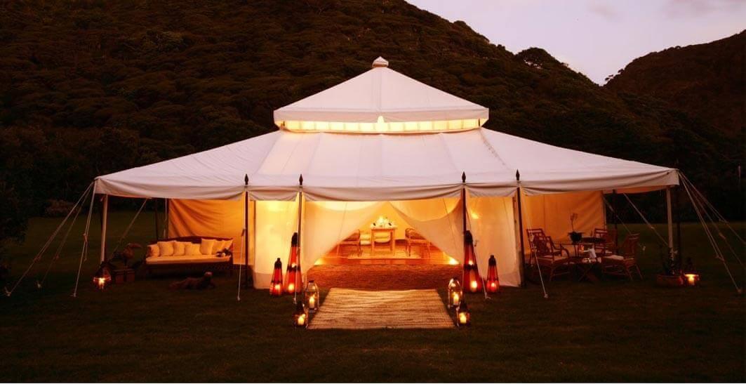 Superior Tents & Tents u003eu003e Bunduz